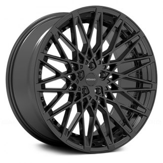 1994 Lincoln Town Car Rims Custom Wheels At Carid Com