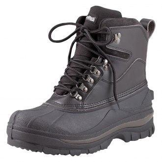 "Rothco® - 8"" Cold Weather Hiking Boots"