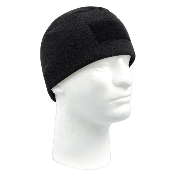 Rothco® - Black Tactical Watch Cap