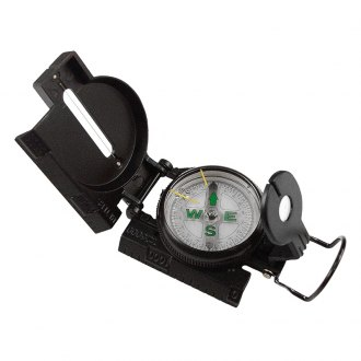 Rothco® - Military Marching Compass