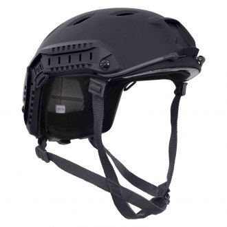 Rothco® - Advanced Tactical Adjustable Airsoft Helmet