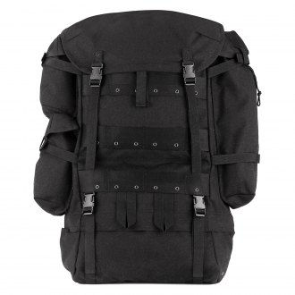 Rothco® - G.I. Type CFP-90 Combat Pack