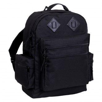 Rothco® - Deluxe Day Pack