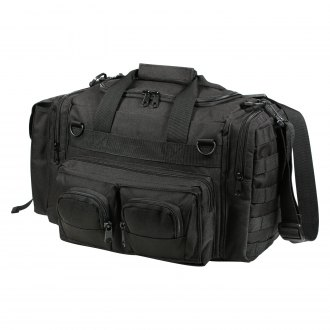 Rothco® - Concealed Carry Bag
