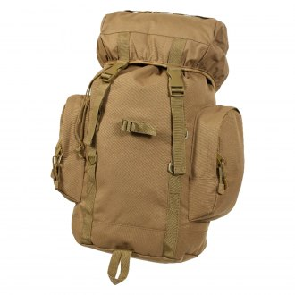 Rothco® - 25L Tactical Backpack
