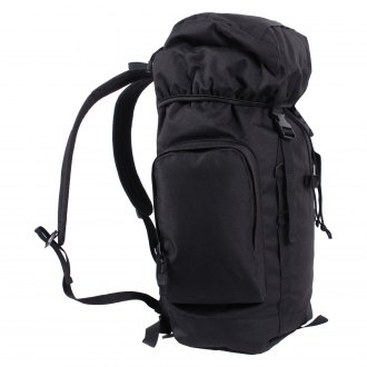 Rothco® - 45L Tactical Backpack
