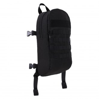 Rothco® - Backup Connectable Backpack