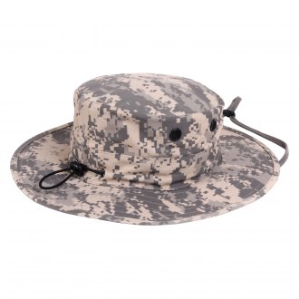 Rothco® - Adjustable Boonie Hat