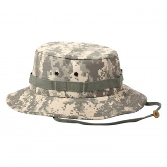 Rothco® - Camo Jungle Hat