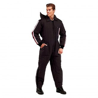 Rothco® - Ski and Rescue Suit