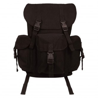 Rothco® - Canvas Outfitter Backpack