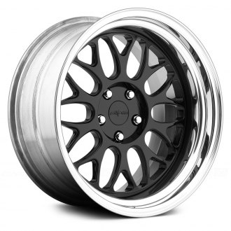 ROTIFORM® - DAB 3PC Any Single Generic Color with Polished Lip