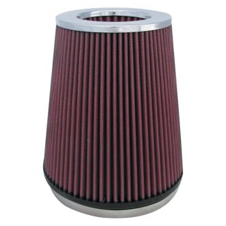 Roto-Fab® - Oil Air Filter