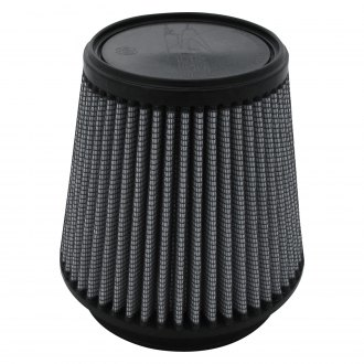 Roto-Fab® - Air Intake System Dry Filter
