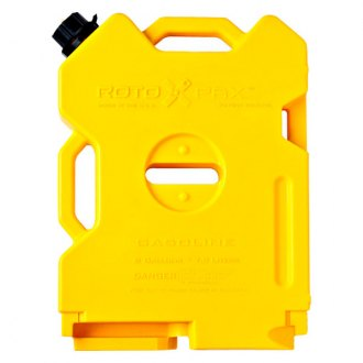 Rotopax® - 2 Gallon Diesel Container