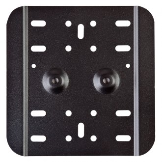 Rotopax® - Single Mounting Plate