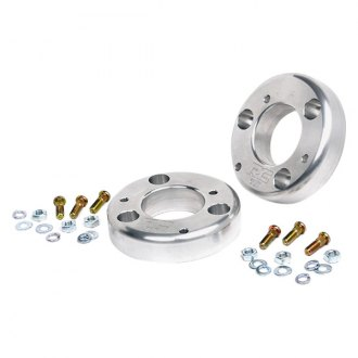 Rough Country® - Front Strut Spacers