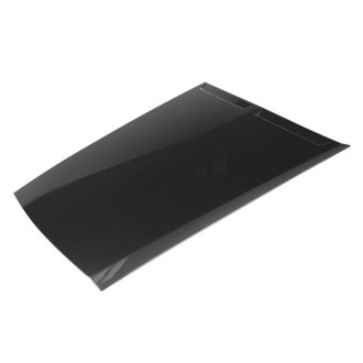 ROUSH Performance® - Hood Scoop