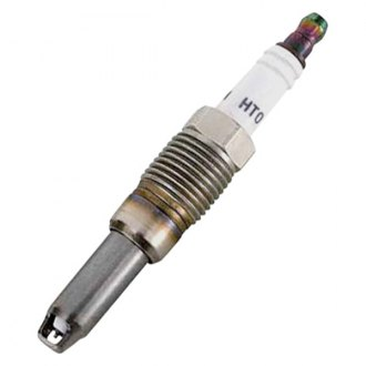 ROUSH Performance® - Colder Copper Spark Plug