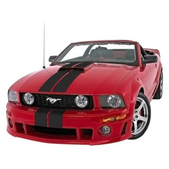 ROUSH Performance® - Stripe Kit