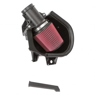 ROUSH Performance® - Cold Air Intake Kit