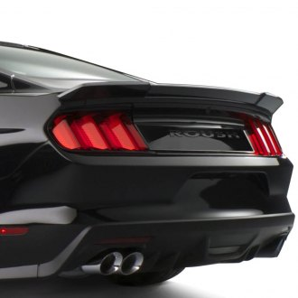 ROUSH Performance® - Rear Spoiler