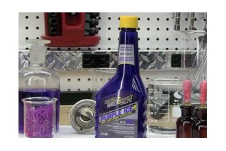 Royal Purple® - Garage Professor Cooling Additives