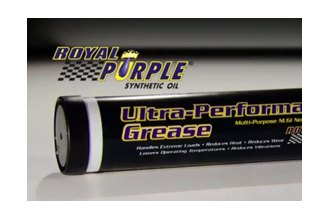 Royal Purple® - Ultra-Performance™ Synthetic Grease