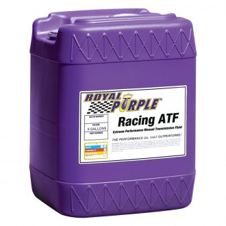 Royal Purple® - Racing ATF™ High Pefromance 5 Gallon Automatic Transmission Fluid Pail