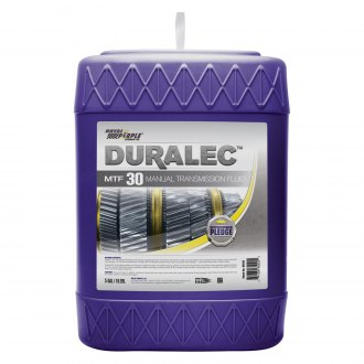 Royal Purple® - Duralec™ High Performance Manual Transmission Fluid