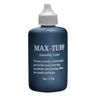 Royal Purple® - Max-Tuff™ Synthetic Assembly Lubricant 2-oz Bottle