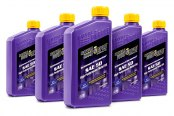Royal Purple® - API-Licensed Straight-Grade High Performance Motor Oil