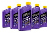 Royal Purple® - XPR™ Multi-Grade Extreme Performance Racing Oil