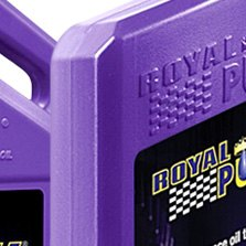 Royal Purple® - Max ATF™ Automatic Transmission Fluid