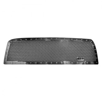 Royalty Core® - RC1 Classic Design Mesh Grille