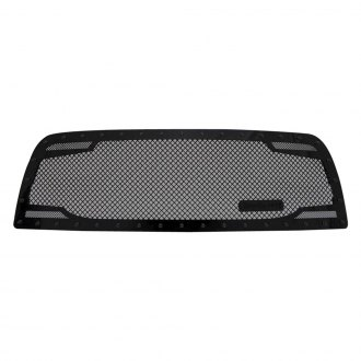 Royalty Core® - RC2 Twin Mesh Design Custom Painted Mesh Grille