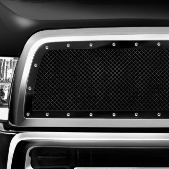 Royalty Core® - RCR Race Line Design Mesh Grille