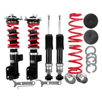 RS-R® - Sports-i™ Performance Lowering Coilover Kit