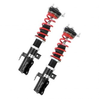 "RS-R® - 0.4""-2.4"" x 0.2""-2.5"" Sports-i™ Front and Rear Lowering Coilover Kit"