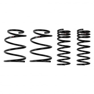 "RS-R® - 1.2""-1.4"" x 0.8""-1"" Down™ Front and Rear Lowering Coil Spring Kit"