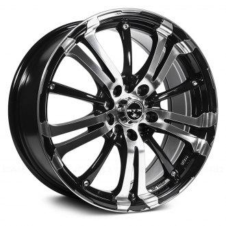chevy cobalt rims & custom wheels carid.com