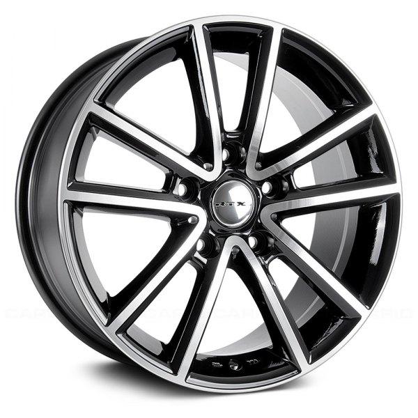 93 Rtx Custom Wheels Customer Reviews