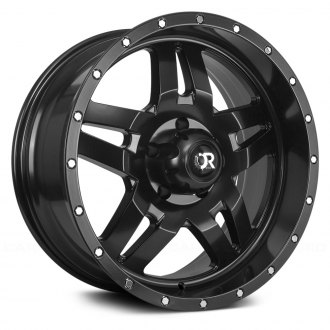 boss with ram dodge large tires gallery exclusively butler wheels from