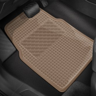 Rubber Queen® - Ultra-Rubber™ Floor Mats