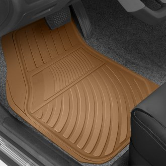 Rubber Queen® - Lexington Vinyl Floor Mats