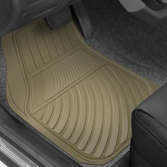 Rubber Queen® - Format Floor Mats