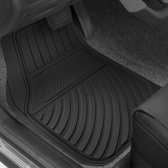 Rubber Queen® - Lexington Floor Mats