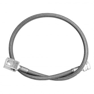 Rubicon Express® - Brake Lines