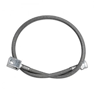 Rubicon Express® - Rear Brake Line