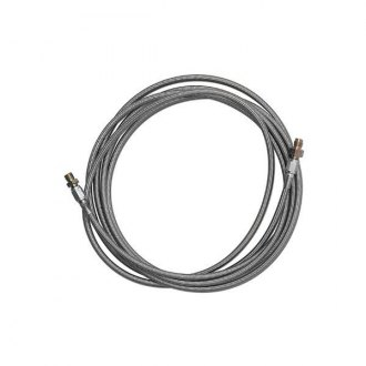 Rubicon Express® - Brake Line Kit